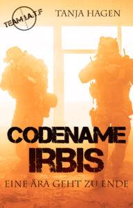 Codename Irbis_neu