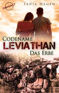 Codename Leviathan