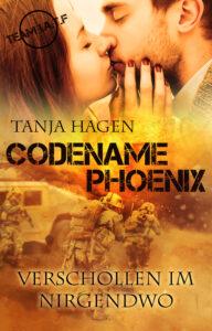 Codename Phoenix