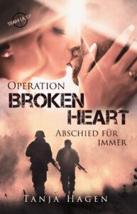 Operation Broken Heart - Abschied für immer