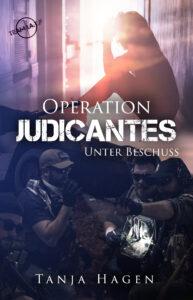 Operation Judicantes