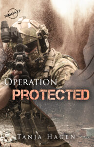Operation Protected