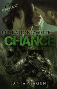 Operation zweite Chance
