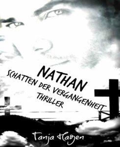 Tanja Hagen Nathan_Ebook