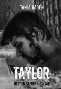 Tanja Hagen Taylor Ebook(1)