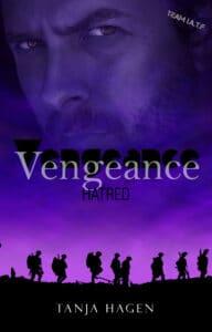 Vengeance - Hatred