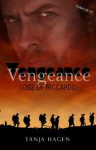 Vengeance - Loss of Ricardo1