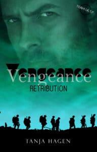 Vengeance - Retribution